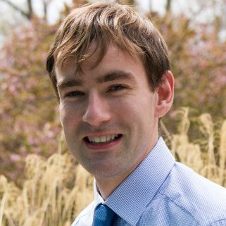 Andrew Macintyre