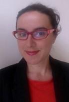 Stephanie Clare